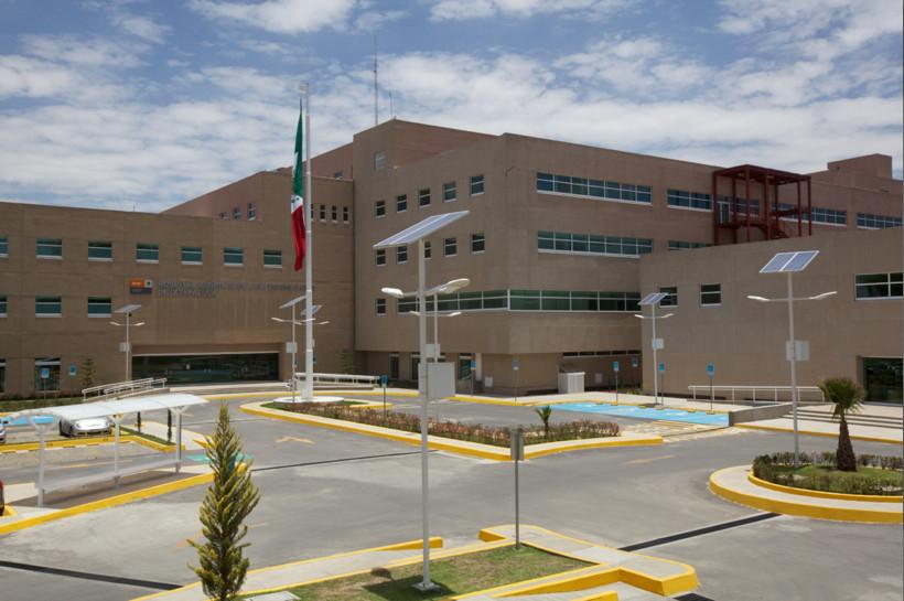 hospital-regional05092018.jpg