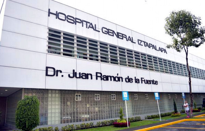 Hospital-General-Iztapalapa-Internet.jpg