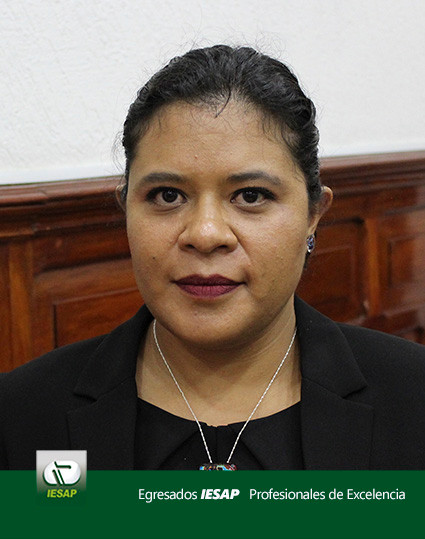 Alina Garcia Maturano MAHYSP.jpg