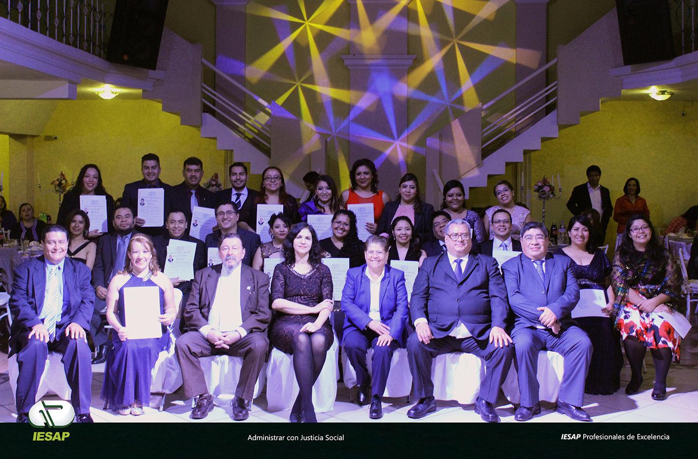 18_12_2018 Entrega de Diplomas .JPG