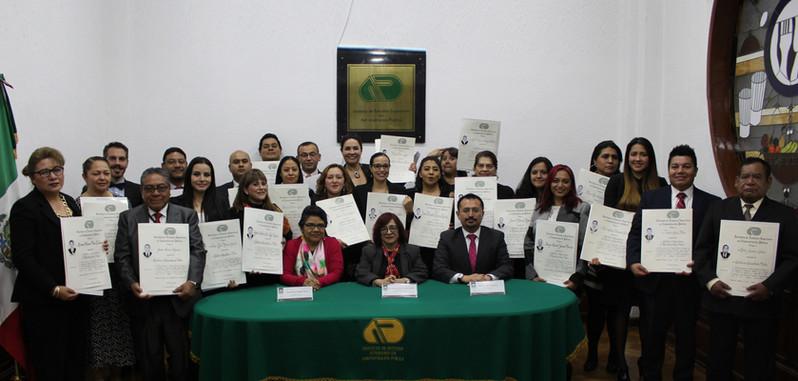 2d Ceremonia Conferimiento de Grado  10_