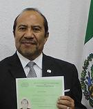 Dr.__Alejandro_Granados_Martínez.JPG