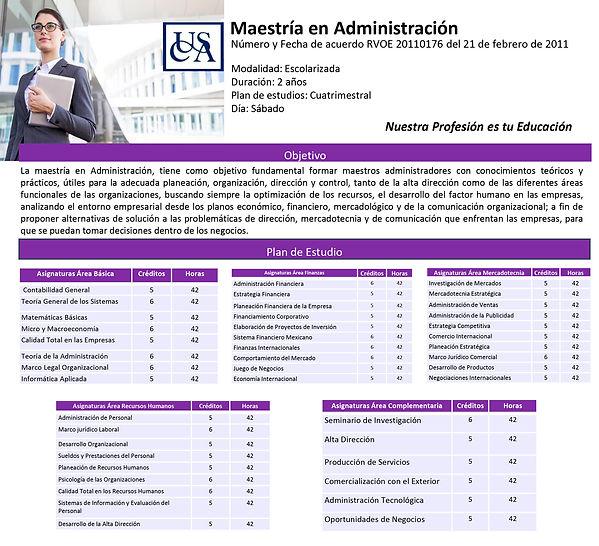 Plan de estudios MA.jpg
