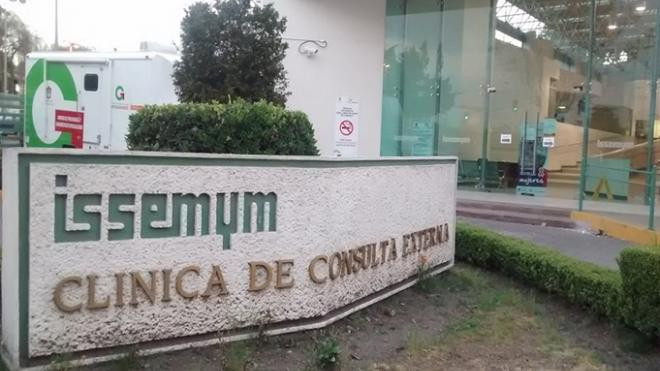 clinica-issemym-hospital-toluca.jpg