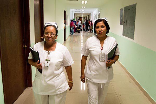 Enfermera-1-2-2-600x400.jpg
