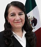 María_Estela_Casas_Hernández_DAP_1.jpg