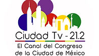 canal-congreso-cdmx-2.jpg