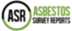 Asbestos Survey Reports NZ
