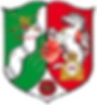 Rheinland battlefield tour met poppy.JPG