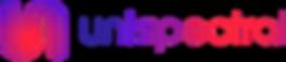 unispectral logo.png