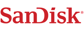 sandisk-logo-1940x712-300x110.png