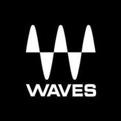 Waves-Audio-Logo.jpg