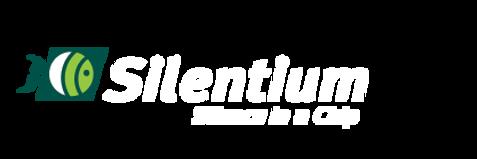 silentium-logo.png