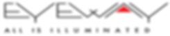 eyeway vision logo.png