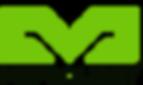 Meprolight logo.png