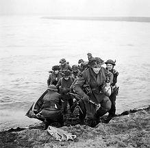 51st-Highland-Div-Rhine.jpg