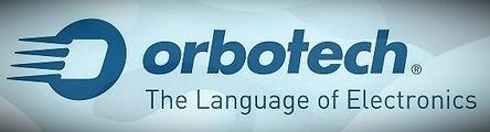 orbotech-logo_edited.jpg