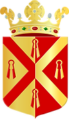 1200px-Coat_of_arms_of_Gennep.svg.png