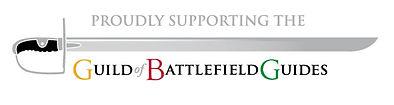 Guild-of-Battlefield-Guides.jpg