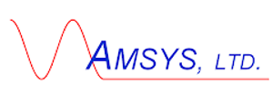 amsys_logo.png
