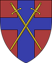 1200px-21st_army_group_badge_large.svg.png