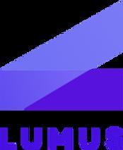 logoLumus.png
