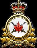 Canadian_Army_Badge.webp