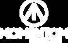 Momentom-Logo-WHITE.png