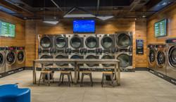 24 - Lava Laundry Lounge Nov 19