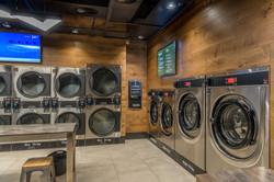 21 - Lava Laundry Lounge Nov 19