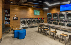 18 - Lava Laundry Lounge Nov 19