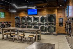 20 - Lava Laundry Lounge Nov 19
