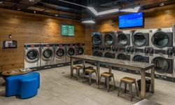 19 - Lava Laundry Lounge Nov 19