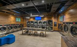 29 - Lava Laundry Lounge Nov 19
