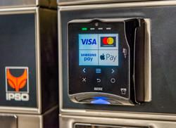 03 - Nayax Pay Methods