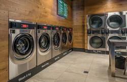 16 - Lava Laundry Lounge Nov 19
