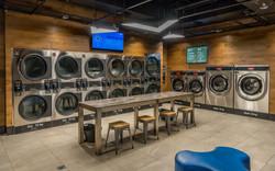 17 - Lava Laundry Lounge Nov 19