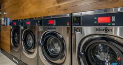 35 - Lava Laundry Lounge Nov 19