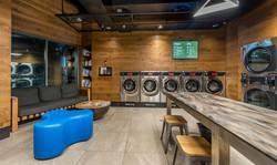 27 - Lava Laundry Lounge Nov 19