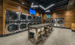 32 - Lava Laundry Lounge Nov 19