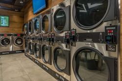 23 - Lava Laundry Lounge Nov 19