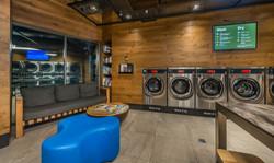 28 - Lava Laundry Lounge Nov 19