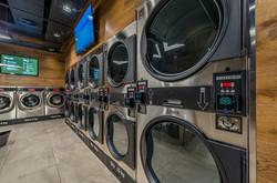 36 - Lava Laundry Lounge Nov 19