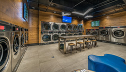 31 - Lava Laundry Lounge Nov 19