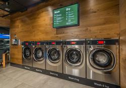 34 - Lava Laundry Lounge Nov 19