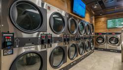 33 - Lava Laundry Lounge Nov 19