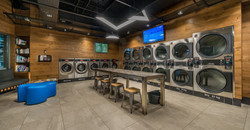25 - Lava Laundry Lounge Nov 19