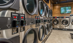 13 - Lava Laundry Lounge Nov 19