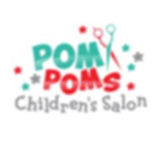 Pom-Poms-Children's-Salon w.jpg