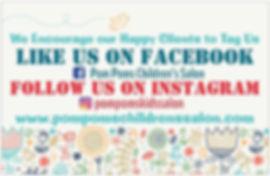 tag us poster.jpg